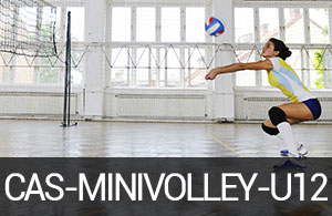 cas-minivolley-u12-mini